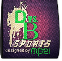DvsB Sports: For Sport Professionals!